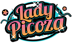 Lady Picoza | Mexican Food Truck - San Antonio, TX.
